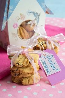 Dunkin\' Cookies