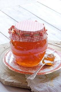 Marmalade (basic)